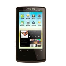 Archos 32